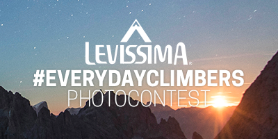 #Everydayclimbers Photo Contest
